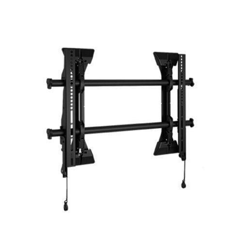 """View Larger Image of MSM1U Medium Fusion Fixed TV Mount for 26"""" - 47"""" TV"""