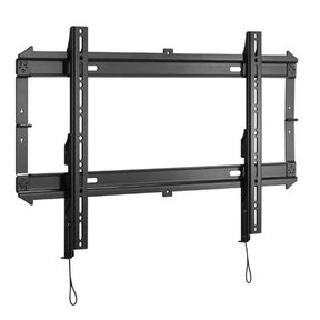 "RLF2 Low-Profile Hinge Mount (32-52"" Displays)"
