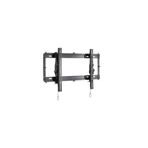 View Larger Image of RLT2 Large FIT Tilt Wall Mount