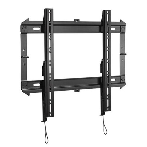"View Larger Image of RMF2 Low-Profile Hinge Mount (26-42"" Displays)"