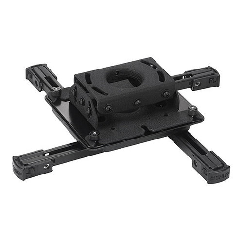View Larger Image of RPA Universal & Custom Ceiling Projector Mount