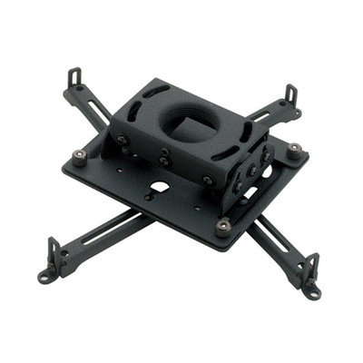 Chief Rpa Universal Amp Custom Ceiling Projector Mount