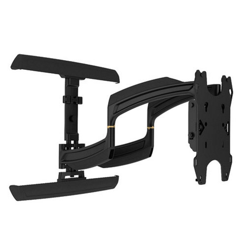 "View Larger Image of TS325TU Medium Thinstall Dual Swing Arm Display Mount for 26-52"" TVs"