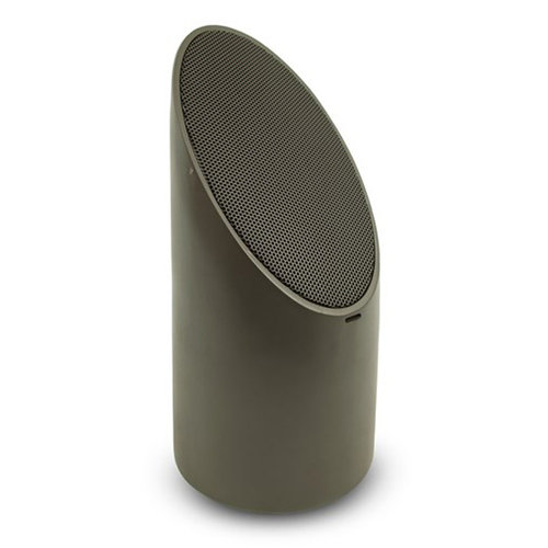 View Larger Image of 8.0 Mini Ellipse Bollard