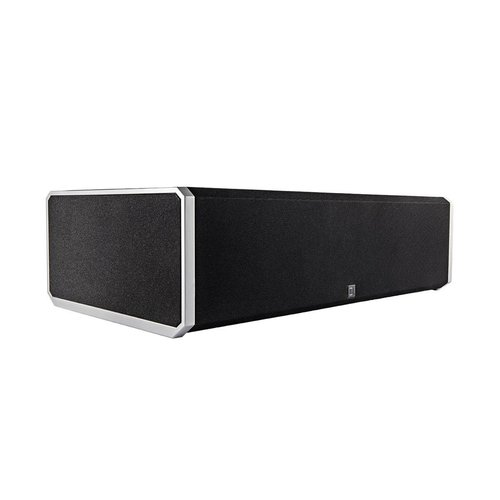 View Larger Image of CS9060 High-Performance Center Channel Speaker