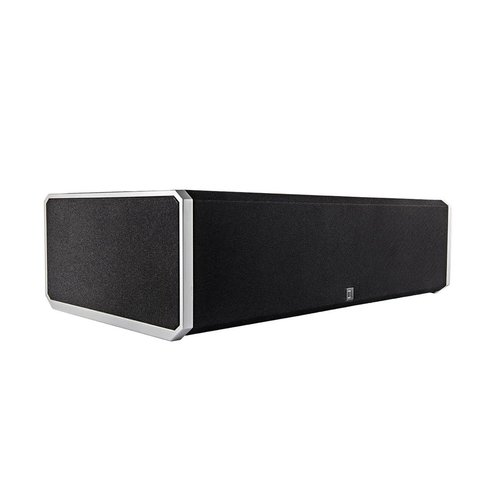 View Larger Image of CS9080 High-Performance Center Channel Speaker