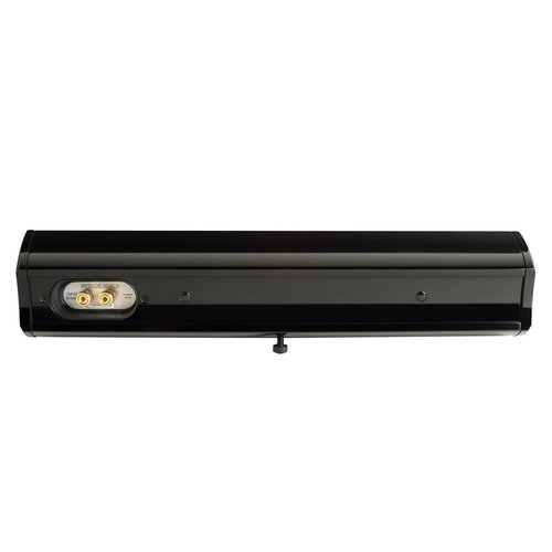 View Larger Image of Mythos Seven Table-Top & On-Wall Center Channel Loudspeaker - Each (Black)