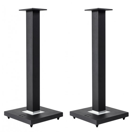 View Larger Image of Speaker Stands for Demand Series D9 and D11 - Pair