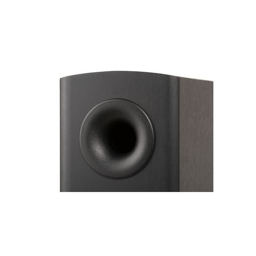 View Larger Image of StudioMonitor 45 High Performance Shelf/Stand Monitor Loudspeaker -  Each (Black)