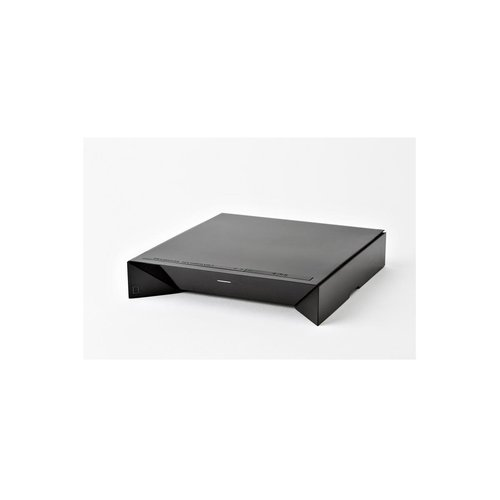 View Larger Image of W Adapt Wireless Streaming Adapter (Black)
