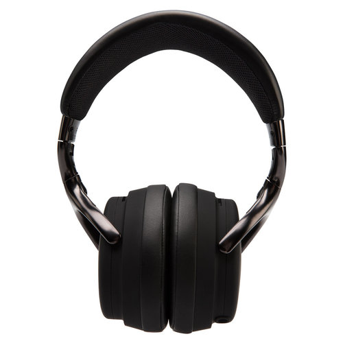 View Larger Image of AH-D1200 Over-Ear Premium Headphones with In-Wire Remote and Microphone