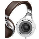 View Larger Image of AH-D5200 Over-Ear Premium Headphones (Zebrawood)