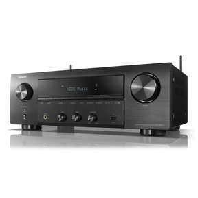 DRA-800H Stereo Network Receiver