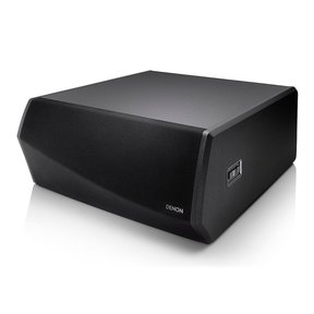 DSW-1H Wireless Subwoofer for Denon DHT-S716H