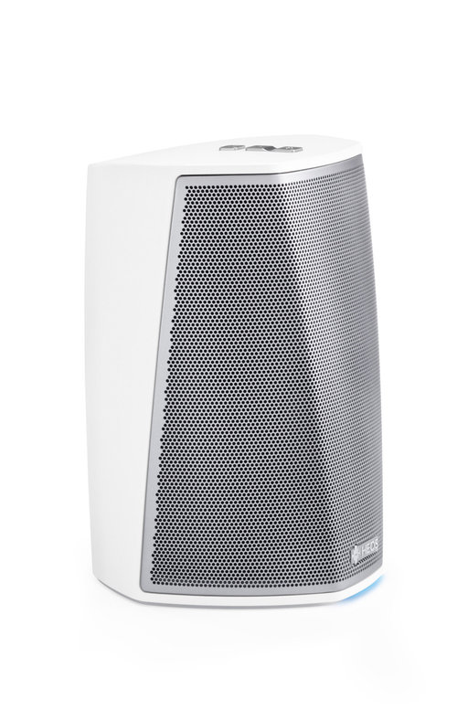 View Larger Image of HEOS 1 Wireless Multi-Room Sound System - Series 1