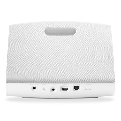 View Larger Image of HEOS 5 Wireless Streaming Speaker - Series 2