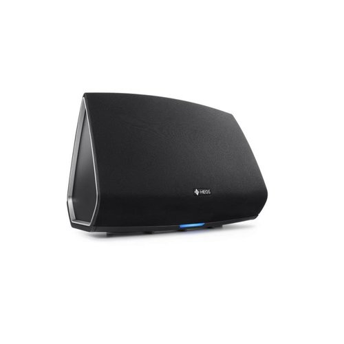 View Larger Image of HEOS 5 Four-Driver Wireless Speaker System - Series 1