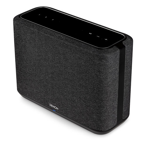 View Larger Image of Home 250 Wireless Streaming Speaker