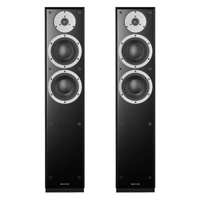 Emit M30 Floorstanding Speakers - Pair