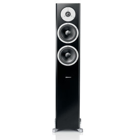 Excite X34 2-Way Floorstanding Speaker - Each