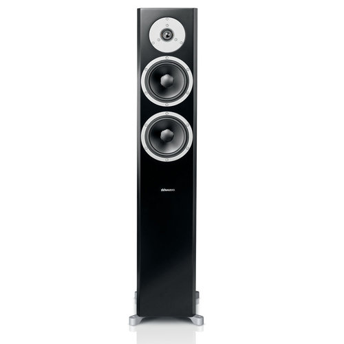 View Larger Image of Excite X34 2-Way Floorstanding Speaker - Each