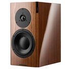 View Larger Image of Focus 20 XD High-End Bookshelf Speakers - Pair