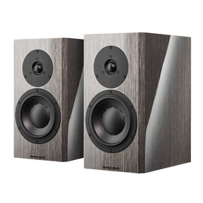 Special 40 Bookshelf Speakers - Pair