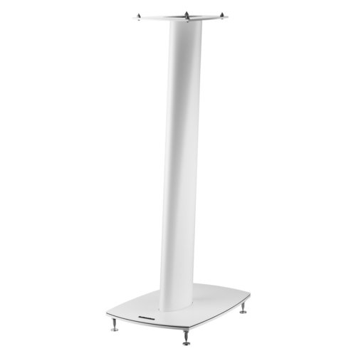 View Larger Image of Stand 3X Speaker Stands - Pair