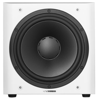 dynaudio sub 3 compact active subwoofer world wide stereo. Black Bedroom Furniture Sets. Home Design Ideas