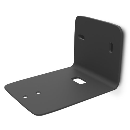 View Larger Image of Xeo 2 Speaker Wall Brackets - Pair