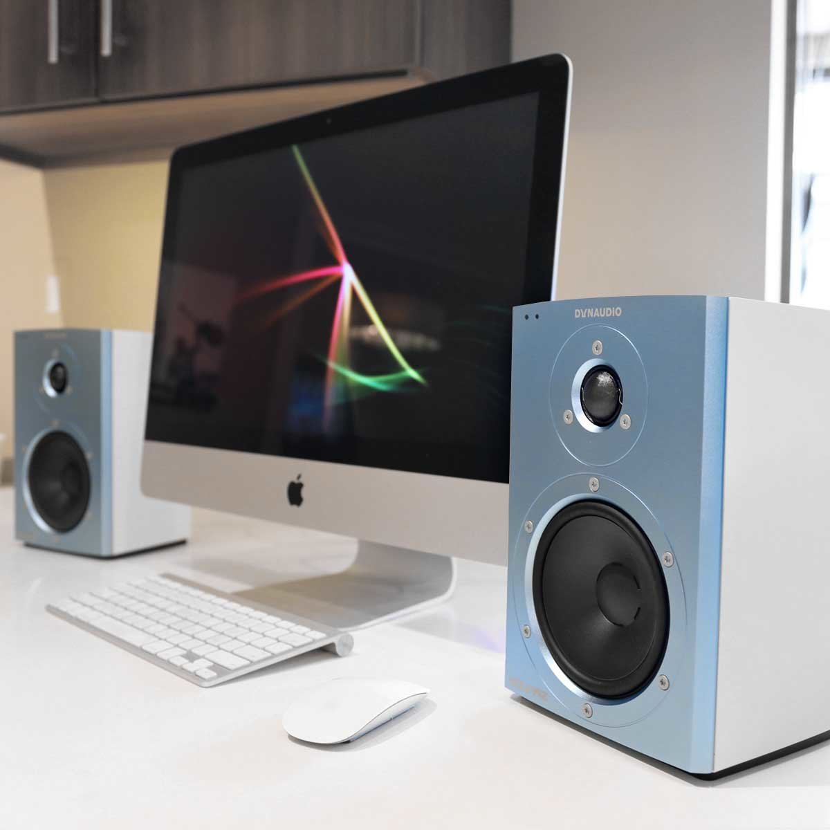 wireless products med speaker jamo bookshelf speakers