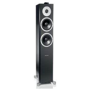 Xeo 6 Wireless Floorstanding Speaker - Each