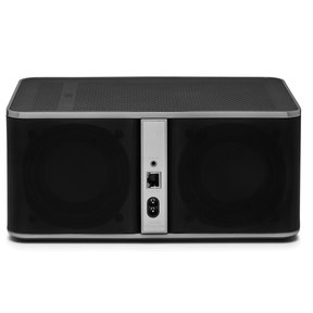 DS-Z31W-G Wireless Speaker