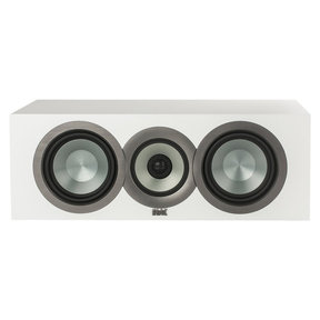 Uni-Fi CC U5 Slim Center Speaker