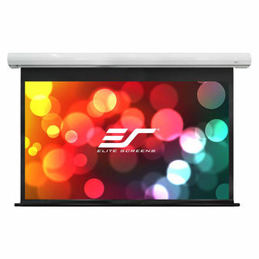"SK180XHW2-E12 180"" Diagonal Saker Series Projector Screen"