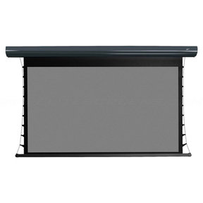 "Starling Tab-Tension 2 CineGrey 5D Series 135"" Projector Screen"