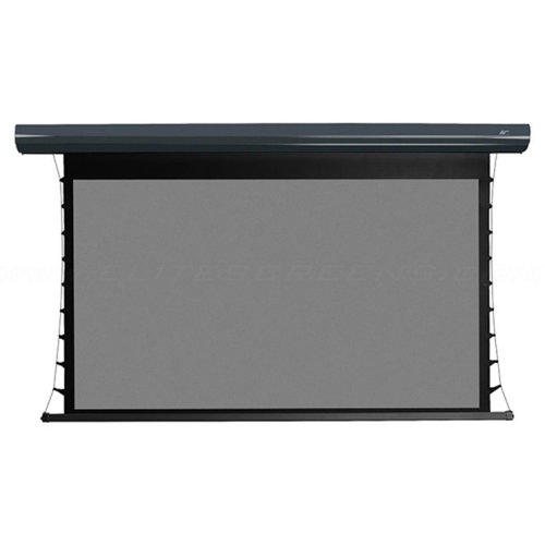 "View Larger Image of Starling Tab-Tension 2 CineGrey 5D Series 135"" Projector Screen"