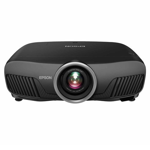 View Larger Image of PowerLite Pro Cinema 6040UB 3LCD Projector with 4K Enhancement, HDR, and ISF