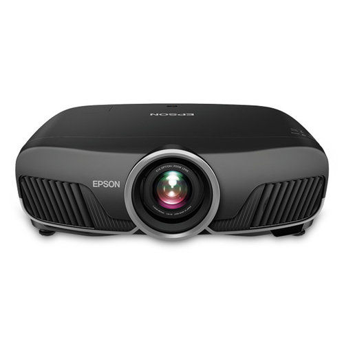 View Larger Image of Pro Cinema 6050UB 4K PRO-UHD Projector with Advanced 3-Chip Design and HDR10