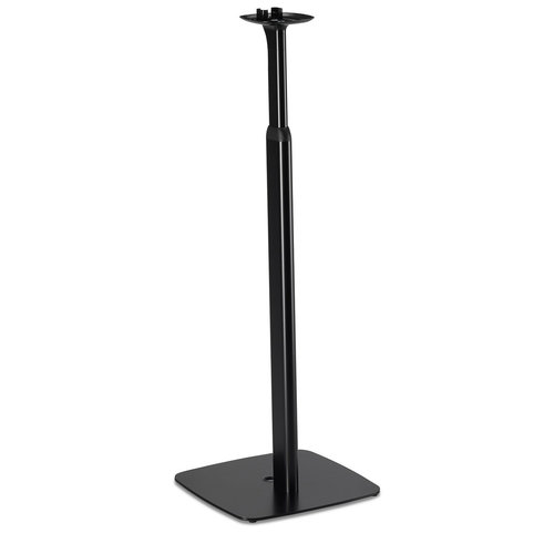 View Larger Image of Adjustable Floorstands for Sonos One or PLAY:1 - Pair