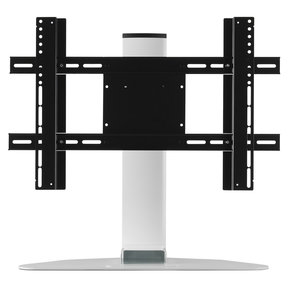 Adjustable TV Stand for Sonos Beam