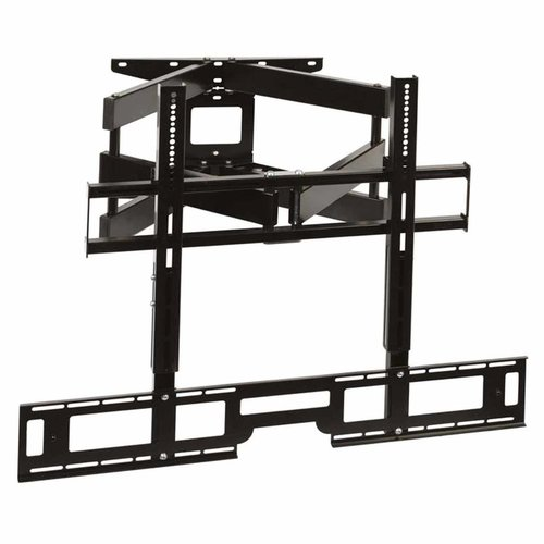 View Larger Image of Cantilever for Sonos Playbar & TV Mount (Black)