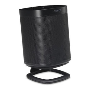 Desk Stand for SONOS One and PLAY:1 Wireless Speaker - Each