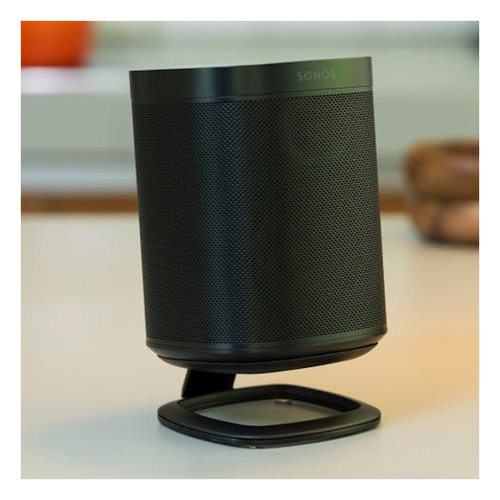 View Larger Image of Desk Stand for SONOS One and PLAY:1 Wireless Speaker - Each