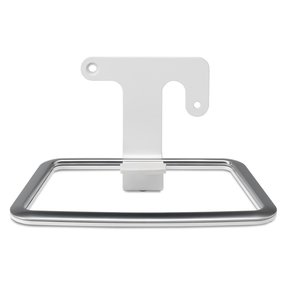 Desk Stand for Sonos Play:3 - Single