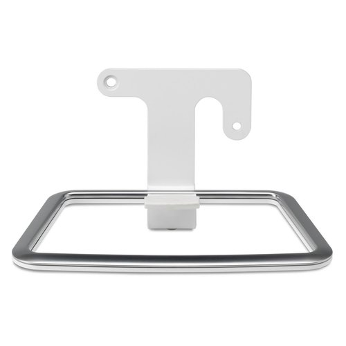 View Larger Image of Desk Stand for Sonos Play:3 - Single