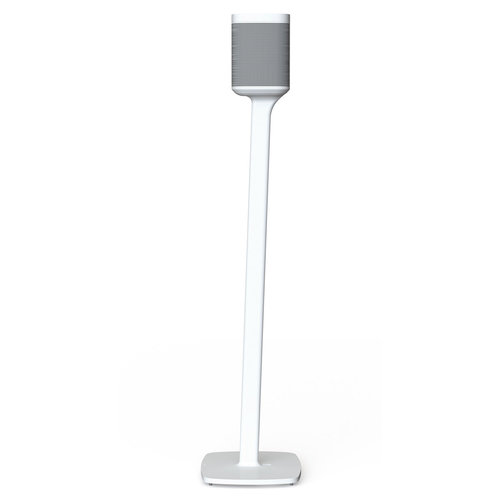 "View Larger Image of 30"" Floor Stand for Sonos One - Each"