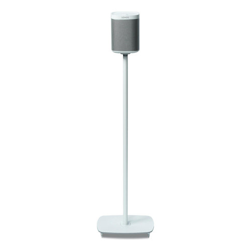 View Larger Image of Floorstand for Sonos Play:1 Wireless Speaker - Each