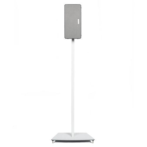 View Larger Image of Floorstand for Sonos Play:3 Wireless Speaker with Horiztonal and Vertical Orientation - Each