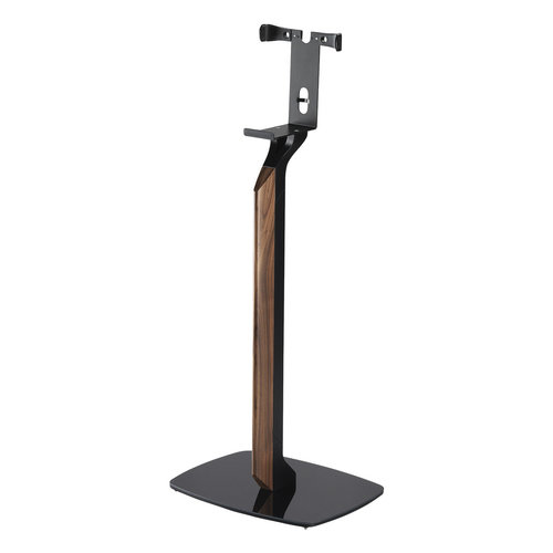 View Larger Image of Premium Floor Stand for Sonos FIVE and PLAY:5